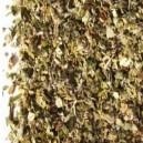 Respirační směs (bylinky)