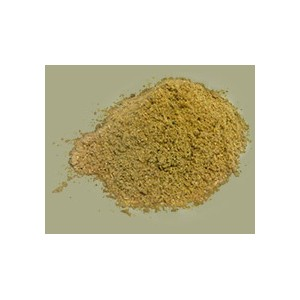 Rýžové otruby 15%
