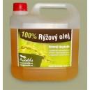Rýžový olej 3L